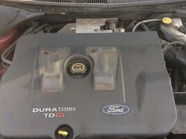 Ford Mondeo MK3 2004 m dalys