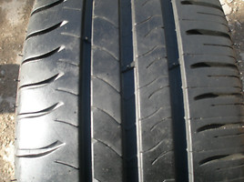 Michelin R15