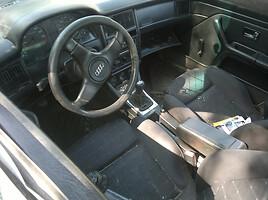 Audi 90 B3 audi90 2.3.98kw Coupe