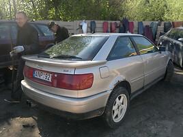 Audi 90 B3 audi90 2.3.98kw, 1991г.