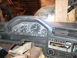 BMW 324 E30