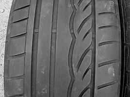 Bridgestone įv. modelių / raštų R17