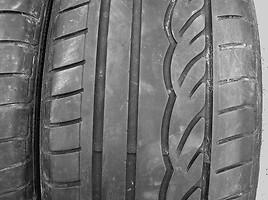 Bridgestone įv. modelių / raštų R17 vasarinės padangos lengviesiems
