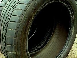 Bridgestone įv. modelių / raštų R18 vasarinės  padangos lengviesiems