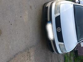 Volkswagen 85kw 2000 m. dalys