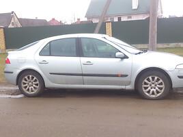 Renault Dci 2002 y parts