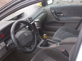 Renault Dci, 2002m.