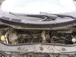 Renault Scenic II 2004 y. parts