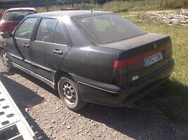 Seat Toledo I 1998 y parts