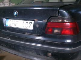 BMW Tds, 1997m.