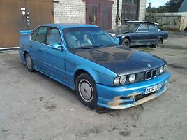 BMW 535 E34