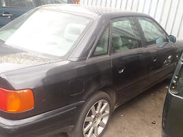 Audi 100 C4
