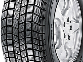 Michelin Alpin I R15