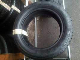 Continental ContiWinterContact T R16