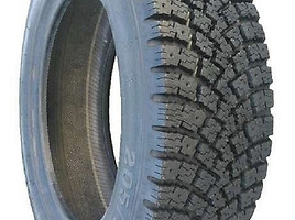Michelin Ivalo Зимние