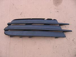 Volkswagen Scirocco 2009 m. dalys