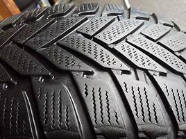 Dunlop SP WINTER SPORT M3 6 R16