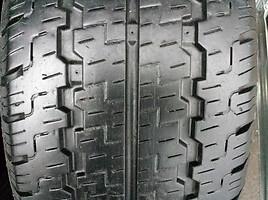 Kumho RADIAL 857 apie 7mm R16 летние покрышки для грузовиков и автобусов