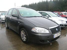 Fiat Croma II 2006 m dalys