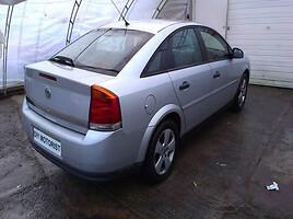 Opel Vectra C, 2005m.