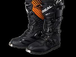 O'NEAL Rider 38-49 Batai