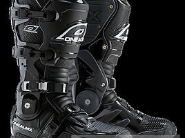 O'neal Rdx 38-49 boots