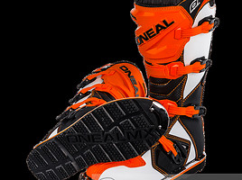 O'neal Rider 38-49 boots