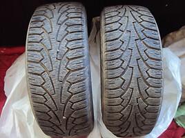 Michelin Ivalo R14 universalios padangos lengviesiems