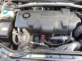 Volvo S60 I, 2004m.
