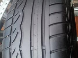 Dunlop SP SPORT 01apie5,5mm R15