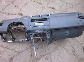 Citroen 2006 y parts