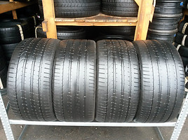 Pirelli PZERO apie 5mm Summer