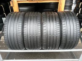 Dunlop SP Sport Maxx GT Summer