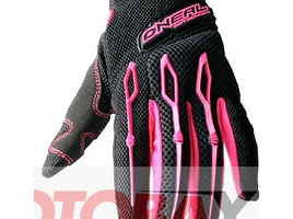 O'neal Girl Xs - Xxl gloves