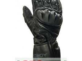 Adrenaline Xs-2Xl gloves