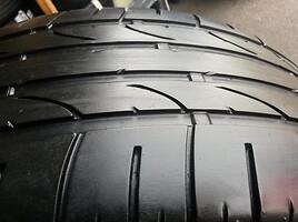 Bridgestone Dualer H/P Sport  R17