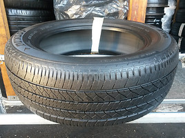 Dunlop SP Sport 270 apie 6, R17 летние покрышки для легковых автомобилей