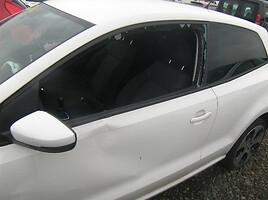 Volkswagen Polo V, 2011m.