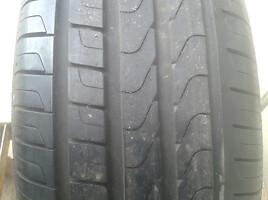 R17 летние покрышки для автомобилей