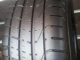 Pirelli PZERO apie 7mm R18 летние покрышки для легковых автомобилей