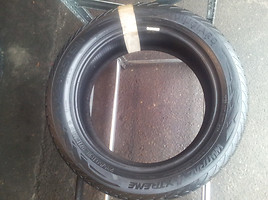 Vredestein Wintrac 4 Xtreme api R18 žieminės  padangos lengviesiems