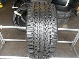 Bridgestone Blizzak LM-25V apie  R18