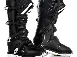 Acerbis X-Pro V. boots
