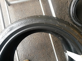 Dunlop sp sport3000  R18