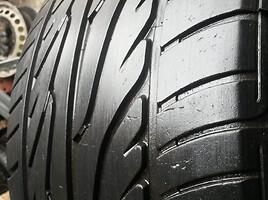 Dunlop sp sport3000  R18 летние покрышки для легковых автомобилей