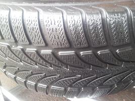 Nokian WR apie 6.5mm R17 зимние покрышки для легковых автомобилей