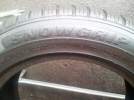 Wanli Snow Grip apie 7 R17 žieminės  padangos lengviesiems