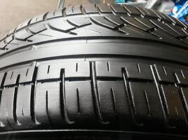 Kumho Ecsta KH11  R17 летние покрышки для легковых автомобилей