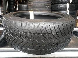 Goodyear Eagle UltraGrip apie R17 зимние покрышки для легковых автомобилей