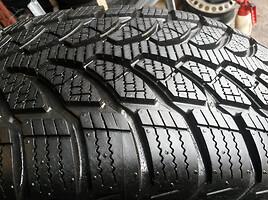 Bridgestone Blizzak LM-32 apie 9 R17 žieminės  padangos lengviesiems